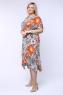 Платье Славянка 1349-021