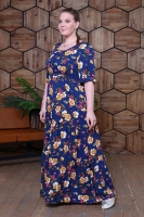 Платье Мона 1434-057