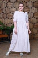 Платье Кашка 1260-003