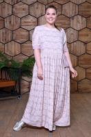 Платье Кашка 1260-045