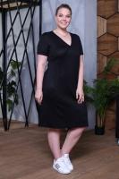 Платье Бритни 0120-073