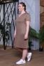 Платье Бритни 0120-212