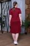 Платье Бритни 0120-831