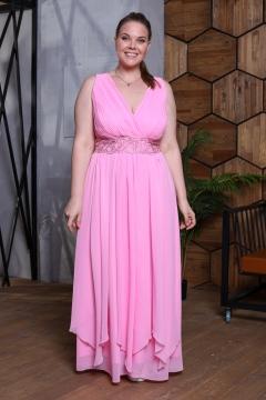 Платье Мираж 0260-033