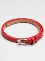 Набор Платок+Резинка 0220-006