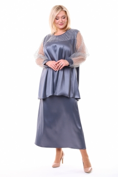 Блуза Рапсодия 1143-202
