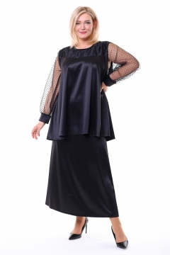 Блуза Рапсодия 1143-073