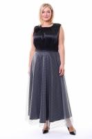 Блуза Азбука 1601-234