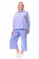 Рубашка Бриз 1331-090