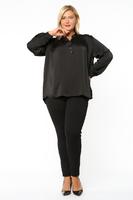 Блуза Шёлк 3015-073