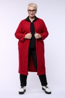 Кардиган-Пальто 0087-008