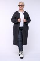 Кардиган-Пальто 0087-202