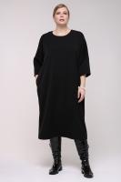Платье Вена 1169-073
