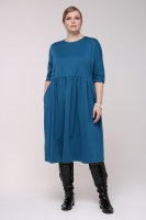 Платье Сана 1543-027