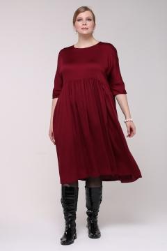 Платье Сува 1758-831