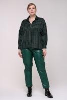Рубашка Тиффани 0101-068