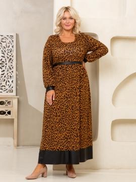 Платье Сими 2112-045