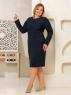 Платье Рим 2021-057