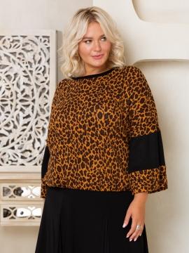 Блуза Сими 2109-045