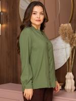 Блуза Ася 1293-025