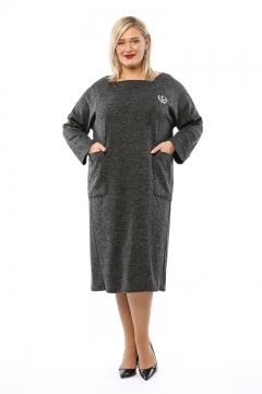 Платье Николь 0031-078