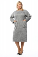 Платье Николь 0031-074