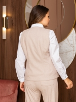 Платье Шери 0097-045