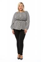 Блуза Ассоль 0053-073
