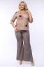 Блуза Бетта 1538-244