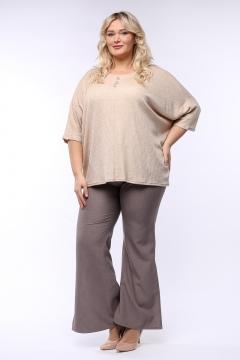 Блуза Ориона 1418-010