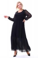 Платье Оливия 1460-073