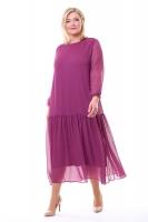 Платье Лиссабон 1485-255