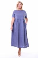 Платье Шале 1405-058
