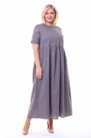 Платье Шале 1405-244