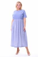 Платье Бриз 1160-090