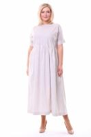 Платье Бриз 1160-212
